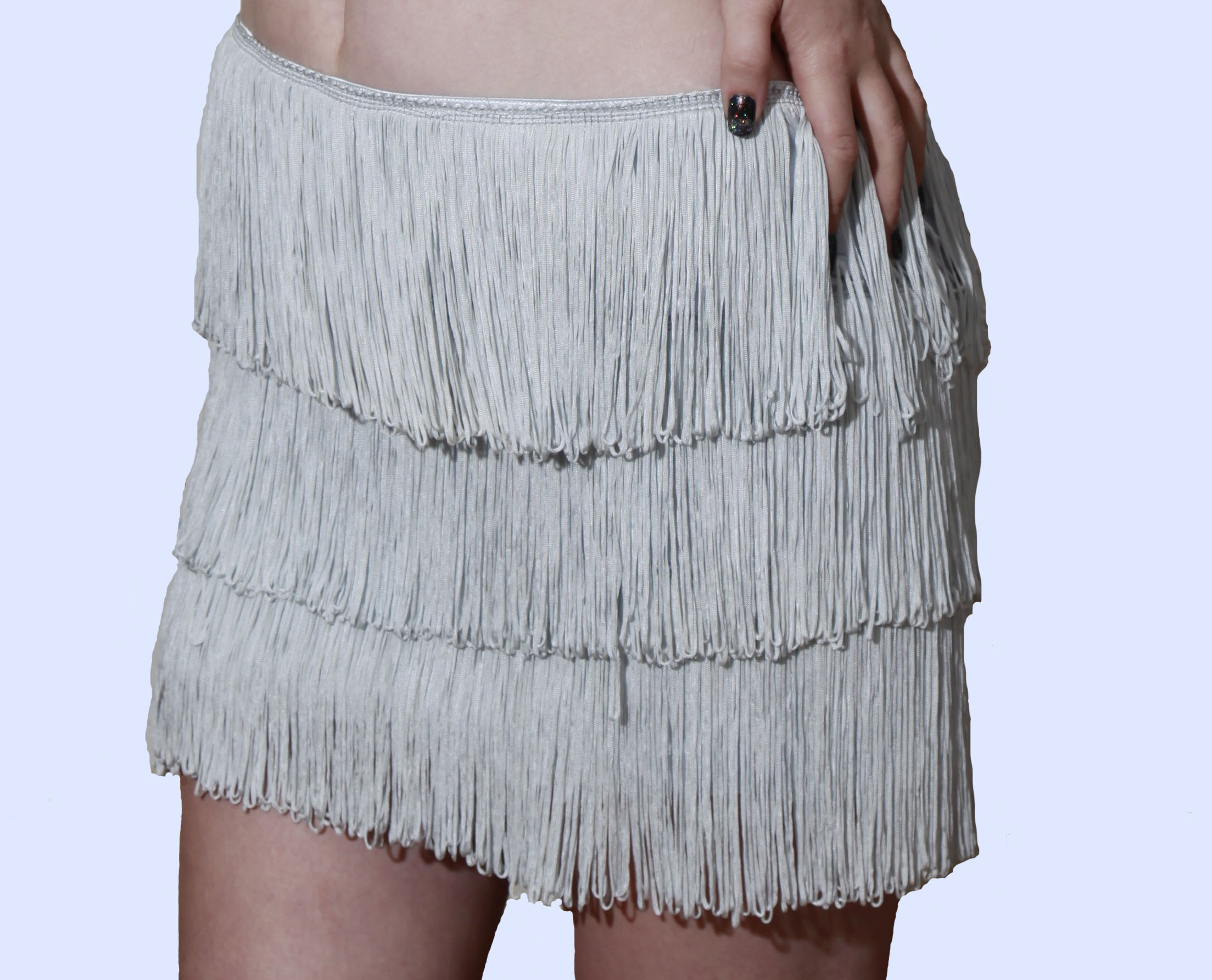 fringe skirt-replace